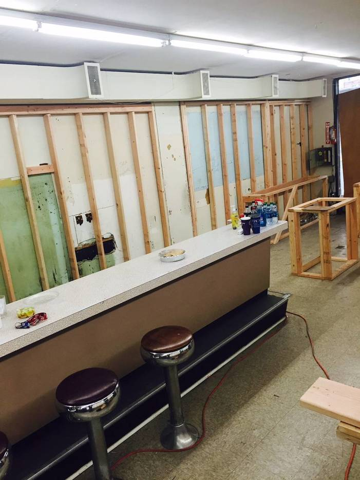 c0ca6c79f64cc5723977_Counter_-_early_stage_renovation.jpg