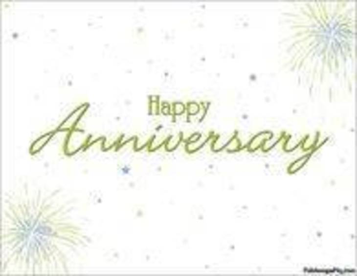 c0d46f0f090807fb9b0e_Happy-Anniversary.jpg