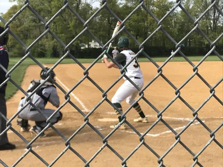 c0f6b93d078774c93e65_ALJ-New_Providence_Varsity_Baseball__5.JPG
