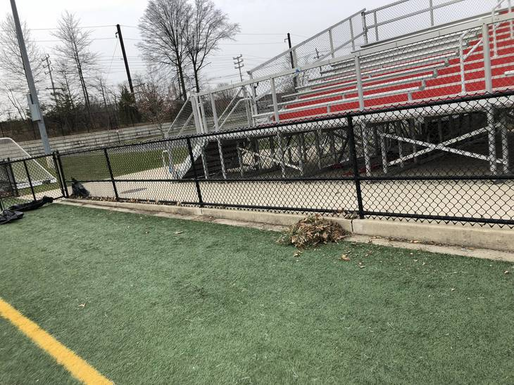 c0ff5c60f13cc92ee21c_April_12__2018_-_After_-_Snyder_Park_Turf_Field_Cleaned_2.jpeg