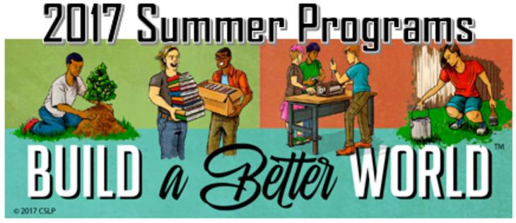 c1244ea50ac843265ad2_Summer_program.PNG
