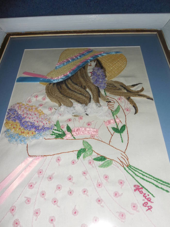 c1270161b751aa968379_vee_s_embroidery_042017_004.JPG