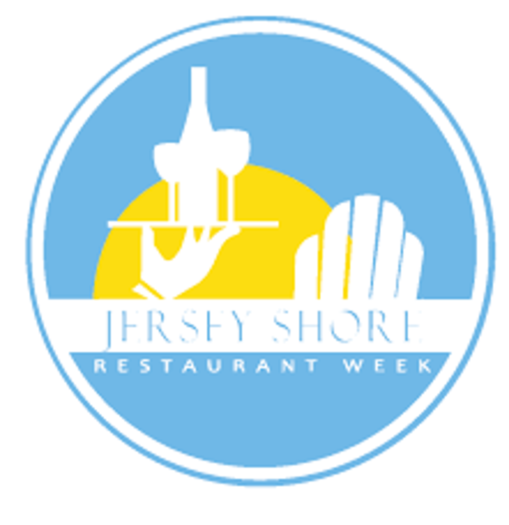 Belmar Go To Destination For Jersey Shore Restaurant Week Tapinto