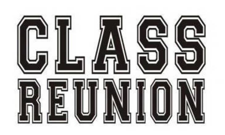 c24571fd89a55368b845_class-reunion-crop-BW.jpg