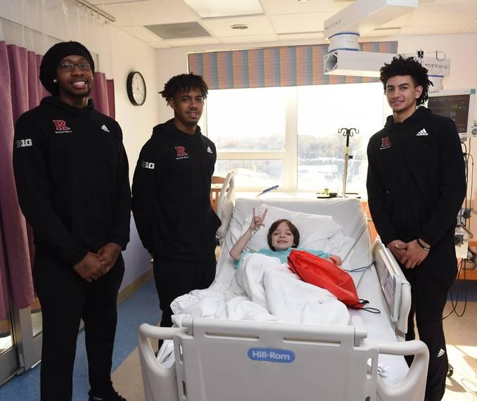 c27b9e4a6d26ebc2e6fc_Rutgers_mens_basketball__1_.jpg
