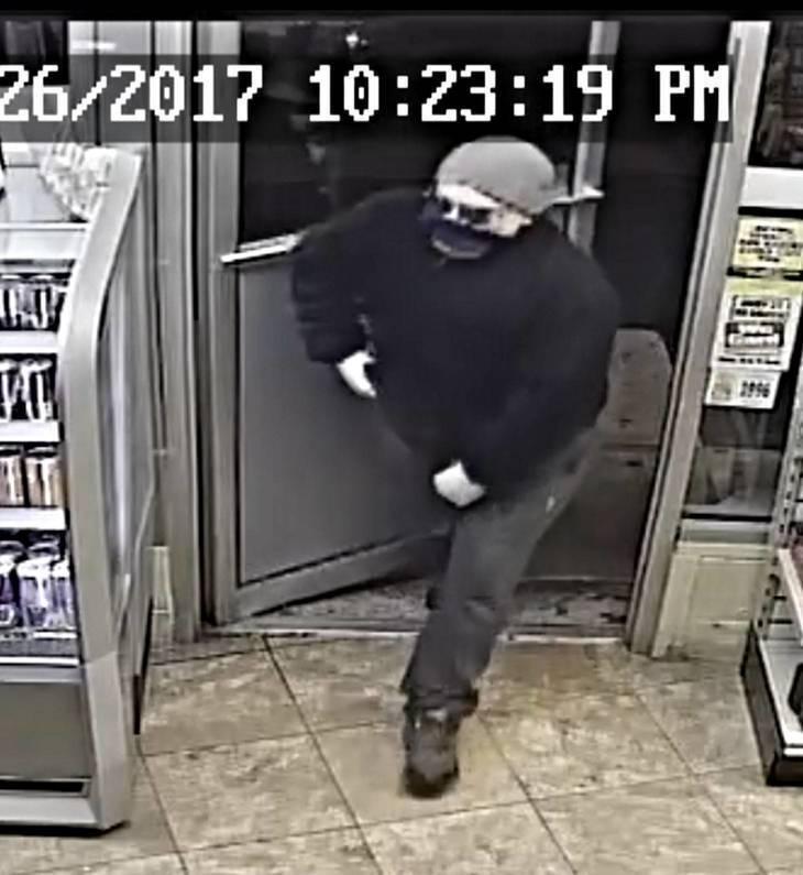 c2db3eca58d11b85fcd1_armed_robbery_Nov_2017.jpg