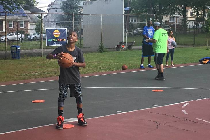 c2df359a9bb0022c2228_e970ff9cb5e00349bc2d_basketball_july_2017_6.jpg