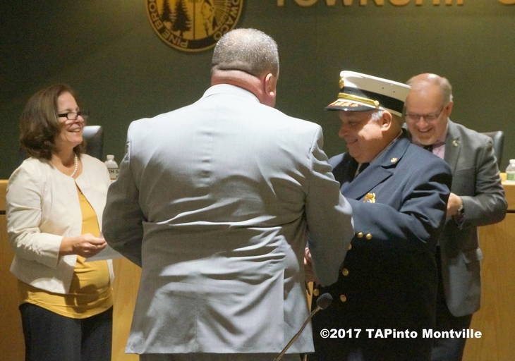 c305d85f45a0576c9058_a_Chief_James_Schmitt.JPG