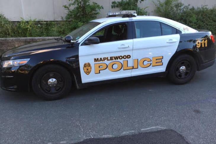 c32956527b123db45bdd_062a8c29db92a3d1562f_maplewood_police.jpg