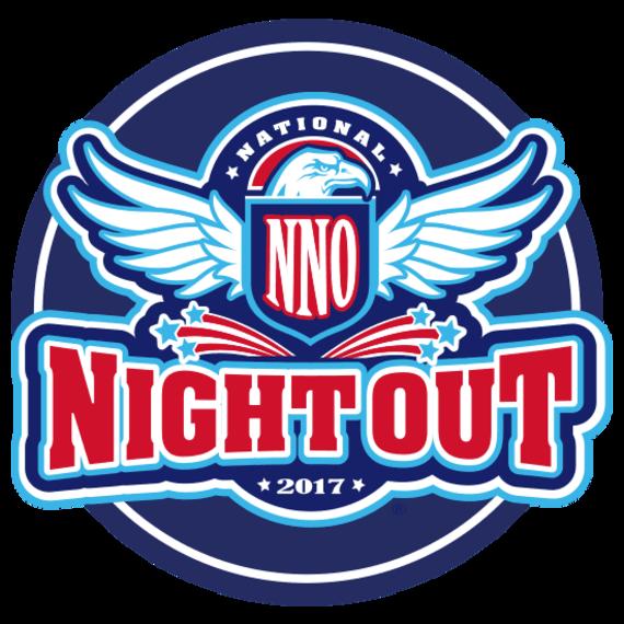 c33a1d01c4a5d99f8d9e_National_Night_Out_2017_logo.jpg