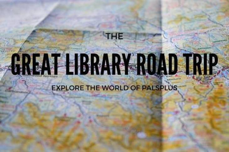 c3709604734a03c4264a_library_road.jpg