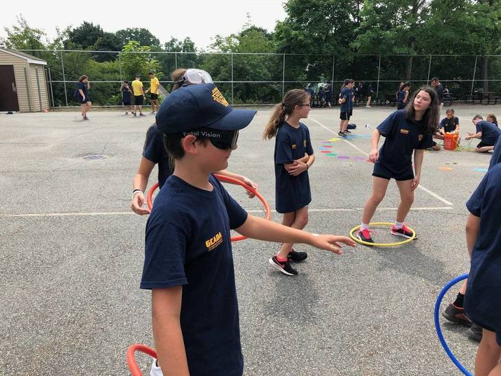 c3d75e301cd9614bb602_2018_Nutley_Jr_Police_Academy_Day_1_t.jpg