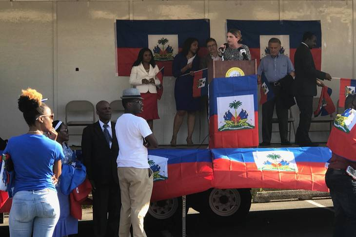 c3f6035e92b04c5bec9d_8efe86e7ac2ba6a5bd83_haitian_day_2017_3.jpg