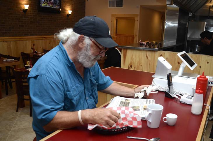 c40068c0597a0da4cff2_Greg_Cummings_breakfast.jpg