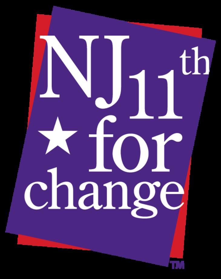 c42990106f53944e7ef4_NJ_11th_for_Change.jpg