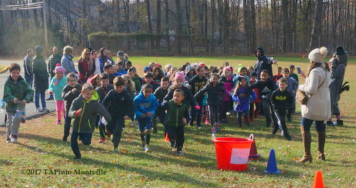 c42c991b57cd8aba3c96_a_The_Mason_Elementary_second_and_third_graders_participate_in_the_Turkey_Trot__2017_TAPinto_Montville.JPG
