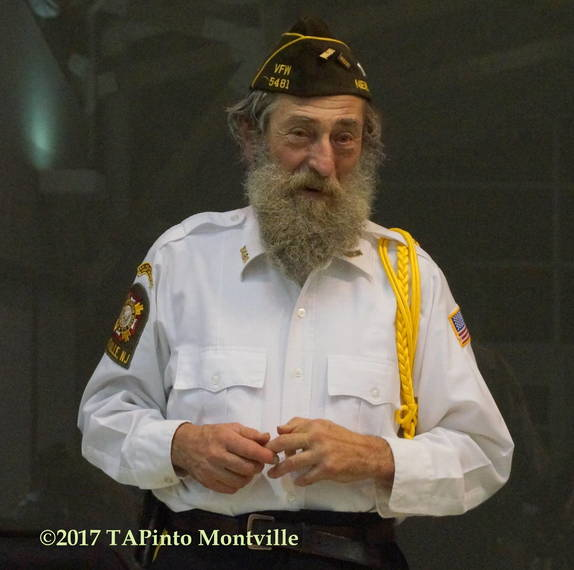 c42f1c152666624f3e53_a_VFW_Member_Dick_Gamsby_speaks_at_the_Montville_Township_Public_Library__2017_TAPinto_Montville.JPG