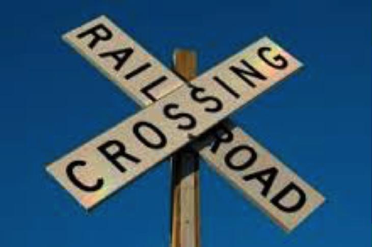 c445240eba82f516f1a8_rail.jpg