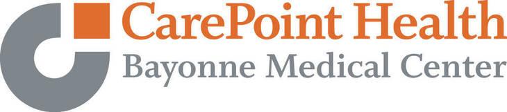 c448f704399ed230fb30_CarePoint_BMC_logo.jpg
