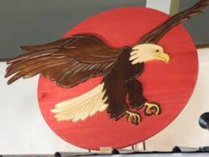 c49c83c77015ab5bde88_lone_eagle_logo.jpg