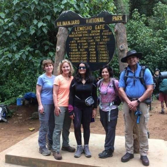 c4a0b3dcf16abdcf38e1_Kilimanjaro1.jpg