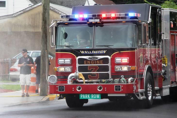 c4dd7f56881fc12db6da_EDIT_Wallington_FD_truck.jpg