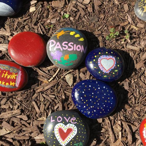 c508284d489780bfd23e_Kindness_Rocks_Nutley_Library_2018_m.jpg