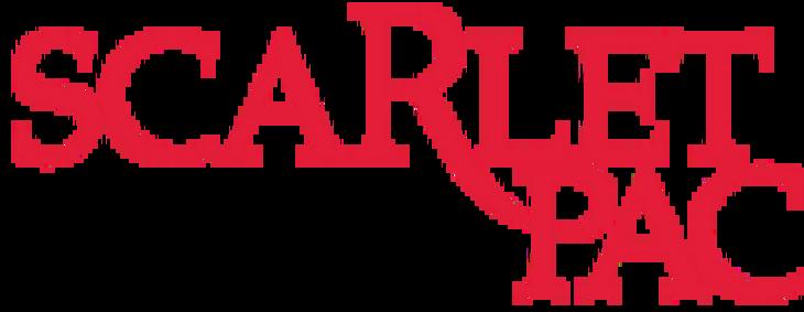 c52fb16c9609352d7e0d_scarlet_pac_logo.jpg