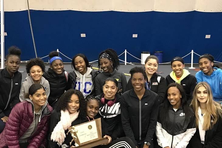 c54c797dd0c0f8df983f_0272f5b1bc11c0c5f8c3_uc_girls_2018_Non_Public_A_Relay_champs.JPG
