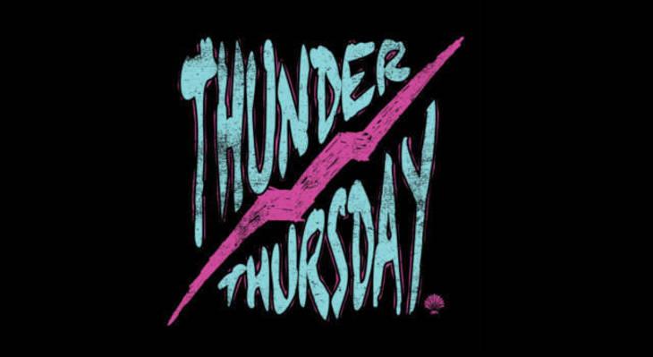 c54de5c45269b02811f1_thunder_thursday.jpg