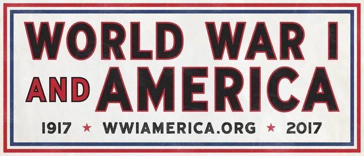c57ad48171ab2b3b6a87_World-War-1-and-America-logo.jpg