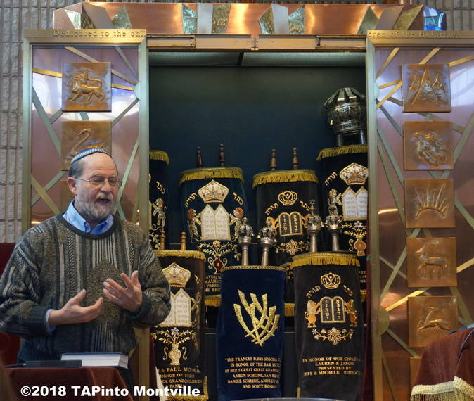 c58b97c7ccced53d4635_a_Rabbi_Mark_Finkel_gives_a_tour_and_shows_the_torahs_at_the_Pine_Brook_Jewish_Center__2018_TAPinto_Montville.JPG