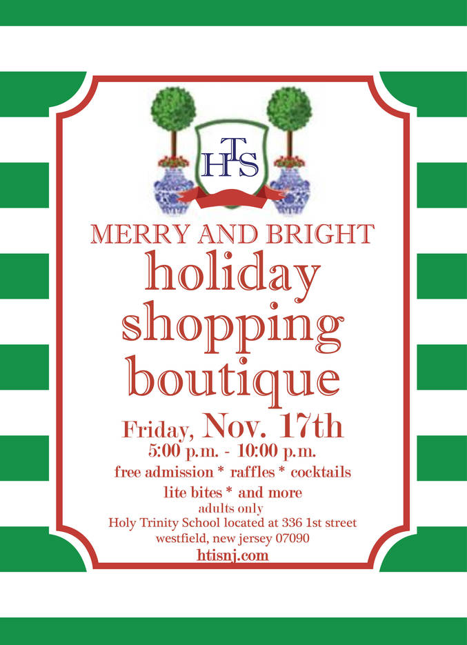 c59b9bf73cc5504c8acb_HTS_Holiday_Boutique_Invite.jpg