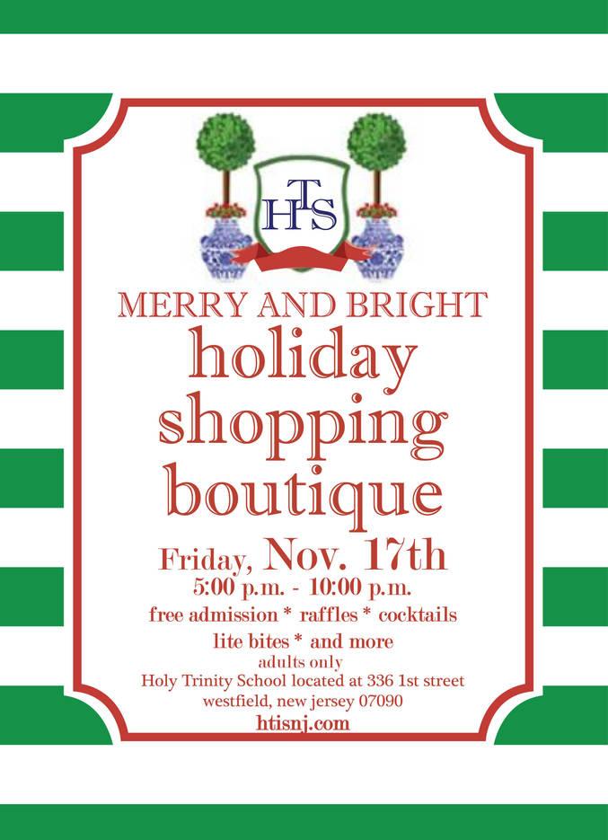 c59b9bf73cc5504c8acb_HTS_Holiday_Boutique_Invite.jpg