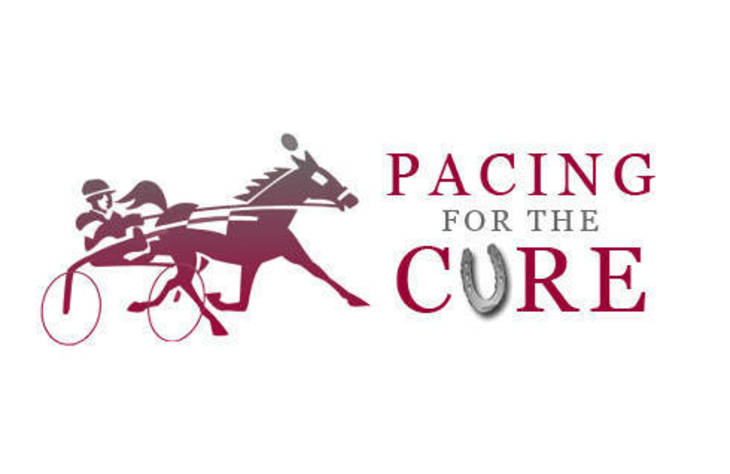 c5af42b5c3dd95d28fa9_pacing_for_the_cure_logo.jpg