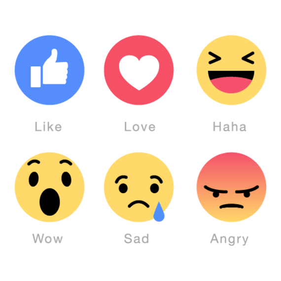 c5b0cb9bdebe39ccbdef_facebook-emoticons-preview.jpg