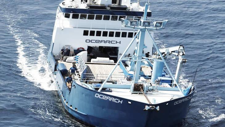 c5db1bdb1b2f4547f290_Ocearch_Shark_Research_Vessel.jpg