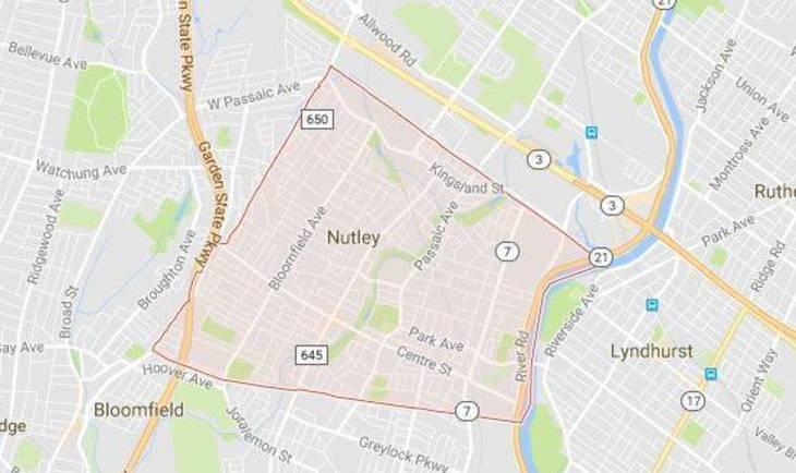 c5f382077186c4f4b7cc_Map_Nutley.JPG