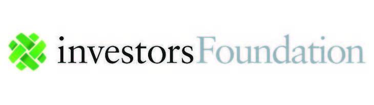 c5f38ce5a0aa35d8507f_Investors_Logo.jpg