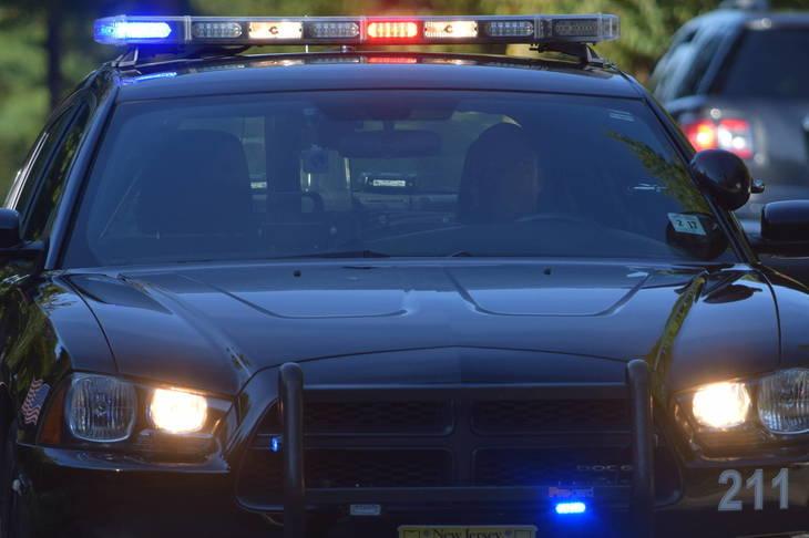 c60e3be3875c73133ed2_2bd3efc62e25e38b6774_police_car.JPG