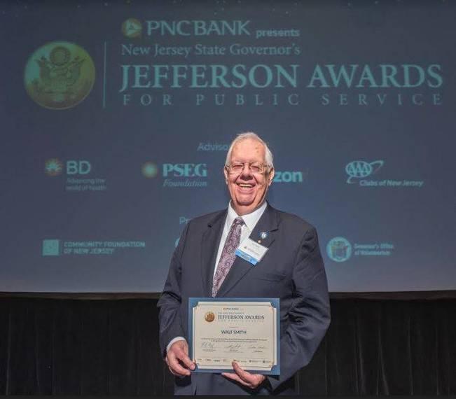 c6374c02073ad71858ea_Walt_Smith_Jefferson_Award_June_2018.JPG