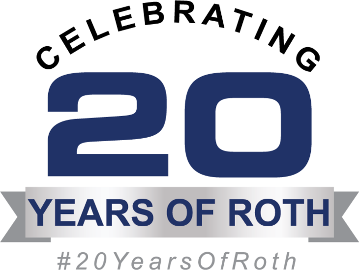 c6b90d811d1bdbcb09f0_20_Years_of_Roth_Logo.jpg