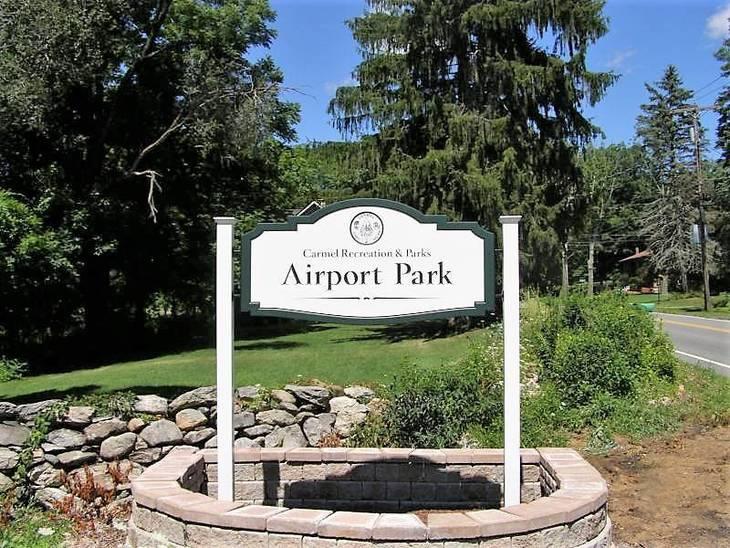 c6c9a1669fcedfd5f8e7_airport_park__002_.jpg