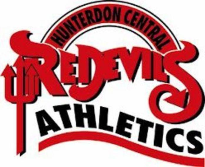 c6e2036711ce6694f34a_hchs_athletics_logo.jpg