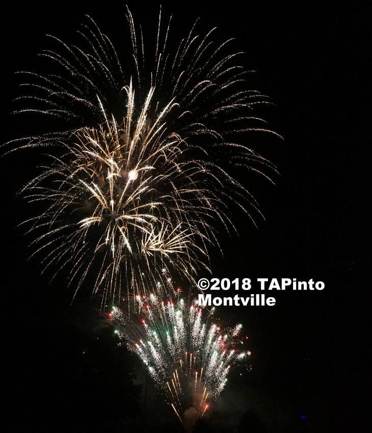 c6fc90e16aaddebdbaa8_a_The_Montville_Township_fireworks__2018_TAPInto_Montville____3.JPG