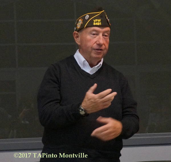 c760dc4e9645c3cae195_a_VFW_Member_Joe_Cull_speaks_at_the_Montville_Twp_Public_Library__2017_TAPinto_Montville.JPG