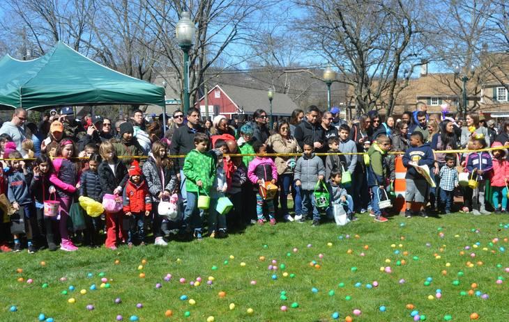 c76e2f75e6031345ba84_Kids_await_the_start_of_the_Scotch_Plains_Easter_Egg_Hunt.JPG