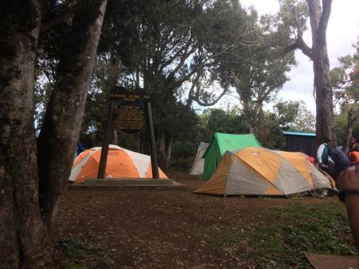 c772c534a478d19517a9_Kilimanjaro3.jpg