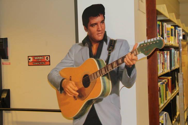 c786ad5989778dffa818_EDIT_Elvis.jpg