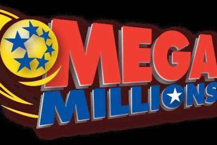 Mega Millions Lottery Drawing Rolls To $43 Million For